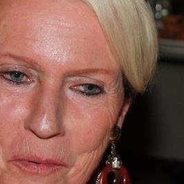 Gladys De Cocatrix