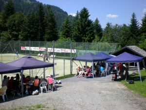 2013 - Tournoi (1)