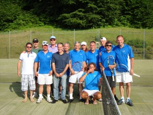 AASG tournoi 2012 (17)