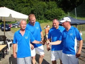 AASG tournoi 2012 (45)